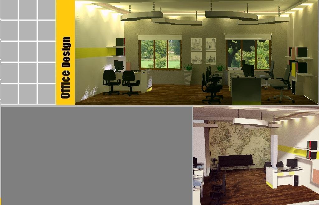 Interior design designerz lounge for Z gallerie interior design